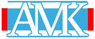 logo-amk-public