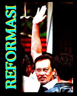reformasi-poster981